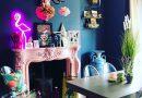 9 lời khuyên của các nhà thiết kế nội thất giúp bạn trang trí nhà chuẩn đẹp